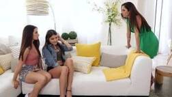 Ver fotos de lesbicas de pegando gostoso juntas