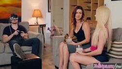 Assistir filmes online adulto com essas amigas chupando a xana uma da outra