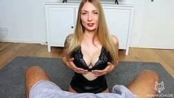 Filmes pornos em hd dessa jovem loira fazendo um boquete perfeito