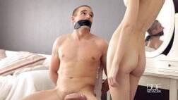 Sexo gostoso pornodoido magrinha tesuda fodendo com seu namorado