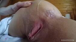 Site sexo amador com a gostosa molhadinha