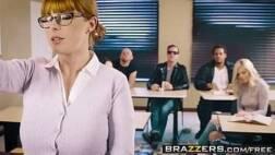 Videos pornos gratis com esse pirocudo arrombando a xoxota da sua professora