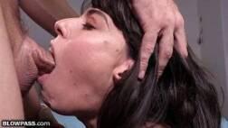Www.porno gratis namorada de garganta profunda fez um sexo oral maravilhoso no pauzudo