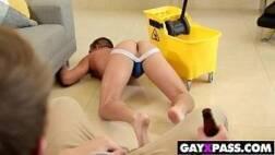 Xvideos gays hotboys transando gostoso juntos