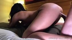 Filmes de sexo antigos com rabuda linda na transa