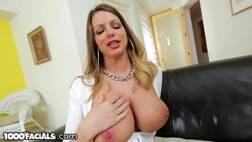 Videos porno sexo loira turbinada mamando a jeba