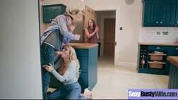 Xvideos hot putona mamando o marido de sua melhor amiga