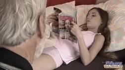 Xvideos motel jovem deliciosa transando com seu padrasto