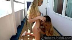 Comtos eroticos meninas safadinhas se chupando