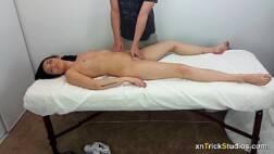 Xvidiocom massagista sacana comendo a sua cliente novinha