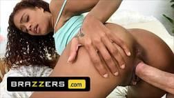 Brazzres – Video Porno do Brazzres